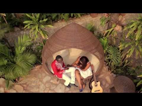 Kwabena Kwabena - Enya Mi Ho ft. Joojo (Official Video)