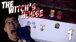 Markiplier RPG Horror Games