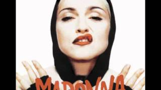 Download Madonna-Don't judge Remix MP3 song and Music Video