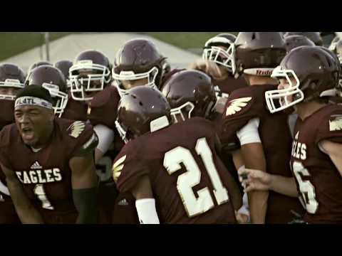 #StudentSectionChallenge Niceville High School 2017