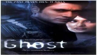 Ghost - Jalwa Numa Tu by Toshi Sabri ft Shiney Ahuja | HD