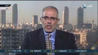 باحث: الحوثيون يستغلون كل موارد اليمن للأغراض العسكرية ولا ينفقون على الرعاية الصحية