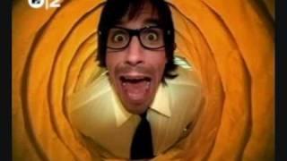 Скачать Red Hot Chili Peppers Cant Stop 8 Bit Remix