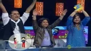 Download Hindi Video Songs - Bulla Ki Jana me kaun - By Swarit Shukle