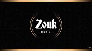 Lose My Mind - Janine - Dj Kakah Remix (Zouk Music)