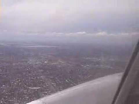 Kangaroo Island to Adelaide airport flight