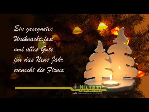 weihnachtsgr e 2014 weihnachtsgr e 2014 youtube. Black Bedroom Furniture Sets. Home Design Ideas