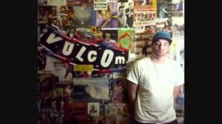 J-Walk - Swag city (Tyga - Rack City Remix)