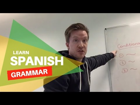 how-to-learn-spanish-grammar-the-natural-way