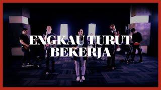 Engkau Turut Bekerja (Live Acoustic Video) - JPCC Worship