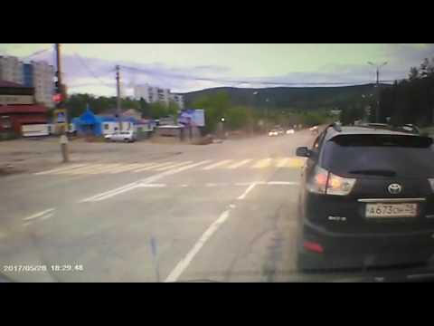 - Амурская Служба Новостей