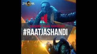 Raat Jashan Di [Bass Boosted] || Yo Yo Honey Singh || Latest Punjabi Songs 2016