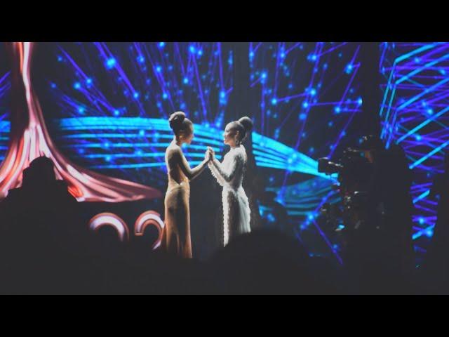 รอยยิ้มสวยเราสร้างได้  Final Show Miss Grand Thailand 2020 : โรงพยาบาลฟัน BIDH