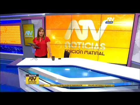 Mercedes Aráoz se pronunció por caso Arlette Contreras