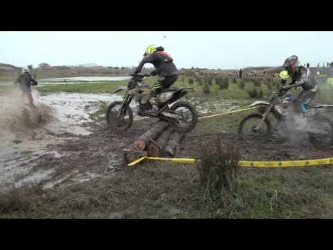CORE OFF ROAD EVENTS  enduro x