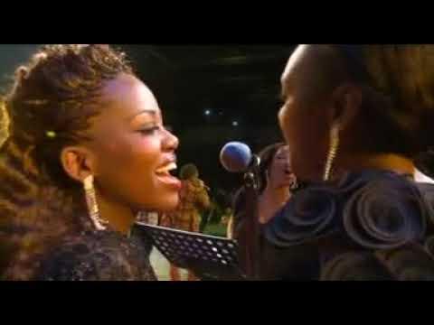Music: Viwe Nikita – Blessed Be Your Name | @viwenikita