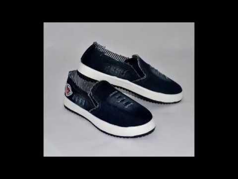 Модные стильные брендовые детские джинсы для мальчиков - YouTube