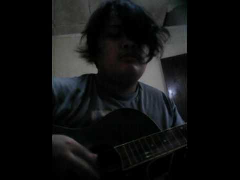 bachdin fingerstyle gitar demi dia stefan william ost boy sctv