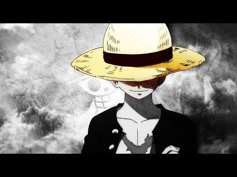 Top 80 Weekly Shounen Jump Anime Openings