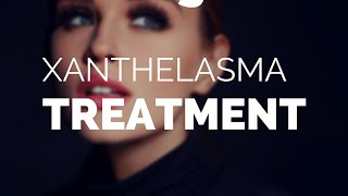 Xanthelasma treatment cost, which is the best deal?