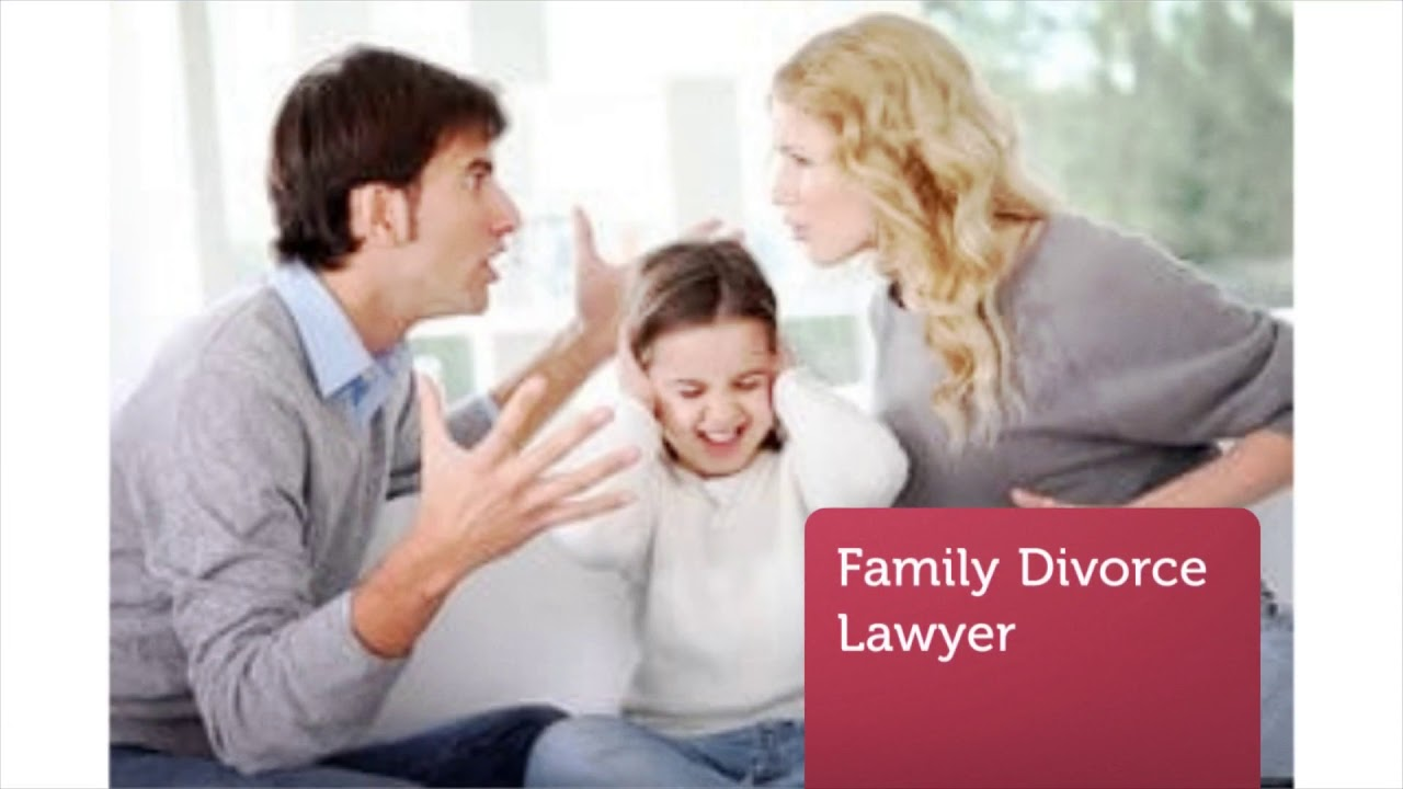 The Nice Law Firm, LLP : Family Divorce Lawyer in Indianapolis