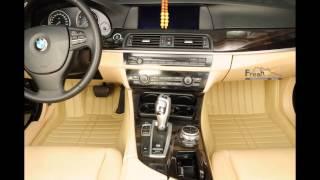 Кожаные автоковрики в интернет-магазине Eva-Lux.ru(Это видео создано с помощью видеоредактора YouTube (http://www.youtube.com/editor), 2014-12-04T22:41:24.000Z)