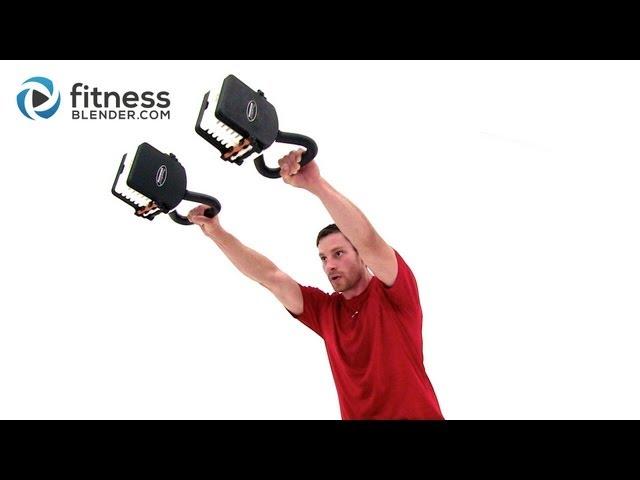 اللياقة البدنية مع الوزن