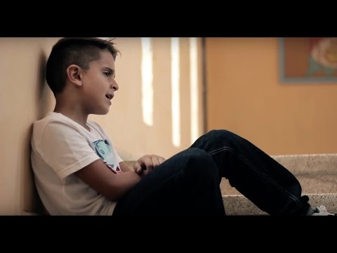 I'm the only one  - Adexe ft. Santos Real, Iván Troyano (Official-VideoClip)