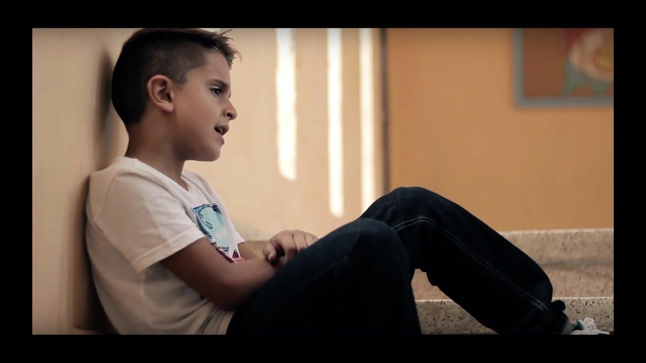 Download Adexe ft. Santos Real, Iván Troyano - Soy el Único(Official-VideoClip)