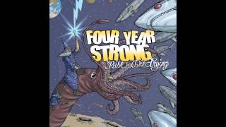 Watch Four Year Strong Abandon Ship Or Abandon All Hope video