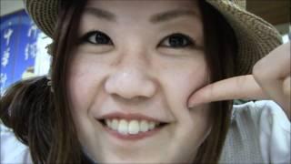 沖縄の動画だよ~