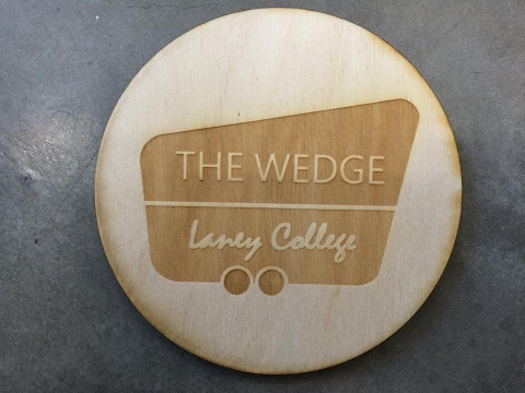 peralta-news:-the-wedge