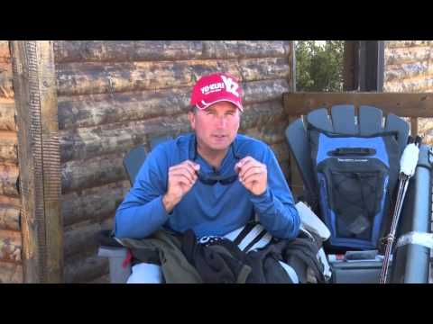 MidWest Outdoors Packing For Canada Web Exclusive