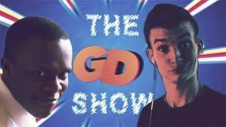 The GD Show | GudjonDaniel VS KSIOlajidebt (Part 1)