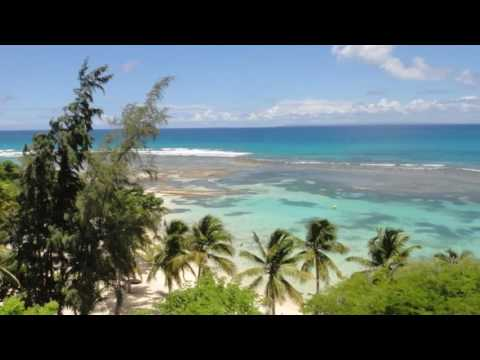 video Anse Bleue*****  Chic Case*****