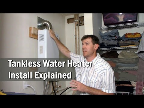 excel-tankless-water-heater-install-explained