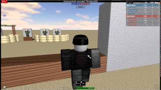 Roblox call of duty black ops cheat Theapple249