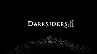 Всадники Апокалипсиса 2 (Сторонники тьмы 2) - фильм \ Darksiders II the movie