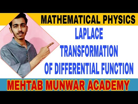 laplace-transformation-3-(mathematical-physics) -mm-academy