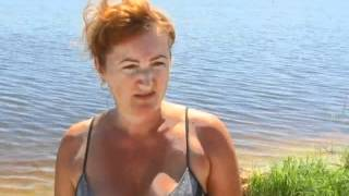 Куда пойти купаться?(Традиционно летом, когда сезон отпусков и школьных каникул в разгаре, пляж становится самым популярным..., 2012-07-09T14:51:23.000Z)