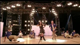 Street Dance 2 Cuba 2012 (Final Battle) HD