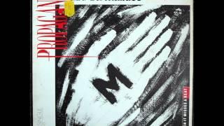 Propaganda Dr Mabuse Original 12 Inch Version 1984