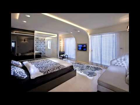 Pop Design For Bedroom