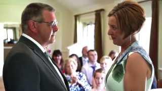 Sian Pete Hogg Wedding Video