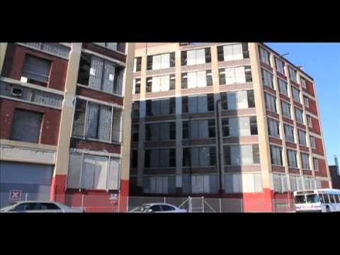 Hunting Park: Former Roberto Clemente Middle School to be Sold