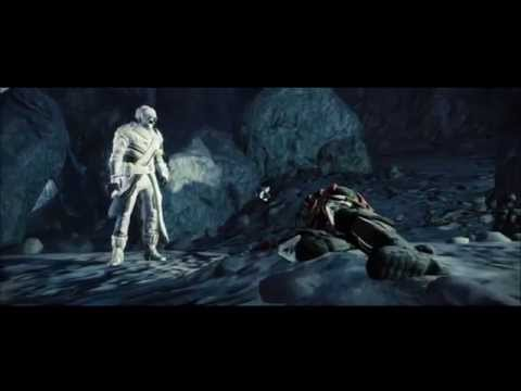 Destiny how to do eris morn bounty hard fall in 15 seconds