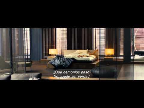El Penthouse - The Loft Trailer Subtitulado HD