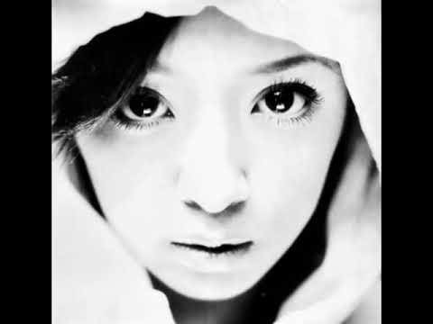 Ayumi Hamasaki  A song for XX romajieng sub