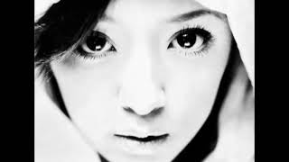 Ayumi Hamasaki - A song for XX (romaji/eng sub)