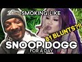 420 Snoop Dogg
